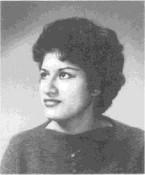 Eleanor Hope Torrez