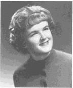 Carolyn Sue Edwards (Rowbotham)