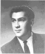 Richard Bernal Gomez