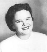 Susan Dee Grumbein (Etheridge)