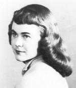 """Edith """"Kay"""" Otis (Smith)"""
