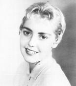 Jeannine Kimberly Kleven