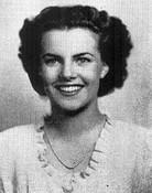 Mary Pauline Naftel (Wheeler)