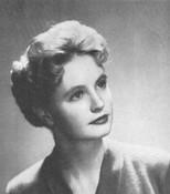 Brenda Joyce Bagley