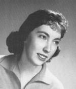 Patricia Ann Emrick (Kraft-Chapman)