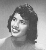 Christina Guerrero