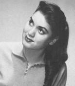 Margaret Rose Sevilla (Mesa)