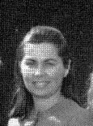 Ruth Bobo