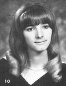 Deborah Kay Bayer