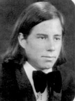 Timothy Allen Helton