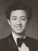 Ziad Omar Baki