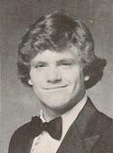 David Patrick Kroner