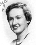 Anne M. Hungerford (Griffis)