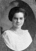 Adeline Dwight Babcock (Jaynes)