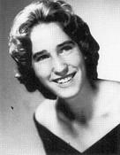 Carol May Norton (Bowman)