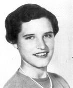 Cynthia Leighton (Bevens)