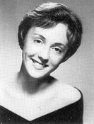 Elizabeth Miou