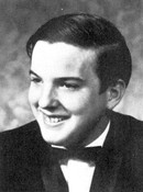 Michael Francis VanBrocklin