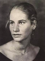 Kathrin Breitt