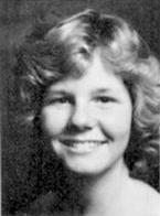 Tracy Lynn Slaght (Boehmke)