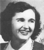 Diana Holmes (Napper (& Brown))