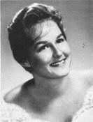Linda Lee Stine (Vala)