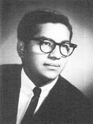 Leonard Gonzalez