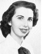 Irene Suzanne Beatty (Binkley)