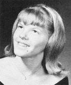 Laurie Jean Barlow (Hammons)