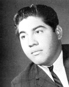 George Gonzalez