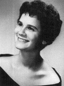 Kay Janet Bandell