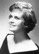 Anne DuPont Douglas