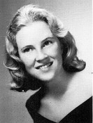 Robin Marion Olsen