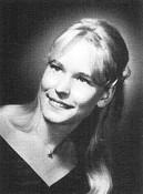 Susanne Kay Andersen (Owens & Thompson)
