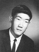 Philip Teiji Asakawa