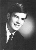 Robert M. Blanshard