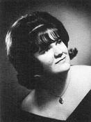 Karen Kay Carson (Doyle)