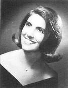 Cathy Lynn Chase