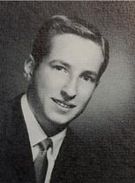 Garry Lee Dodrill