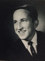 Larry Lee Dodrill