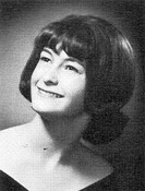 Susan Rae Latkovich (Irwin)