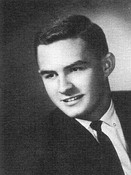 Kenneth William Lawrence