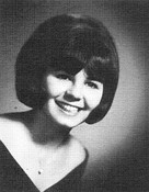 Sandra Susan Marino
