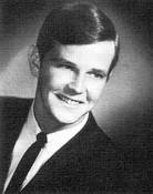 Donald Mason Mills, Jr.