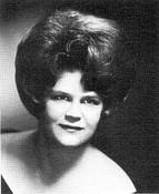 Patricia Lynn Morris (Shipe)