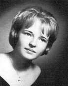 Phyllis Jean Morrison (Tenoglio)