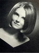 "Vivian ""Vivi"" Elizabeth Parsons (Hodgden)"
