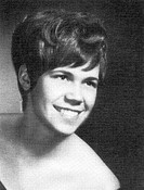 Deanna Kay Rahn (Mason)
