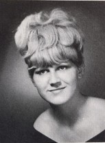 Lorna Jean Richardson