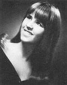 Susan Diane Stary (Sheets Pasas)